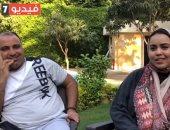 إنها حقاً عائلة كروية.. أبناء محمد عمارة يجمعون بين المهارة والتفوق الدراسى