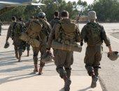جيش إسرائيل يسجل 1772 إصابة بكورونا و12 ألفا فى الحجر المنزلى