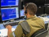 الجيش الإسرائيلي يعلن إسقاط طائرة بدون طيار تابعة لحزب الله اللبناني
