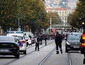 السعودية تعرب عن إدانتها واستنكارها للهجوم الإرهابى فى نيس الفرنسية