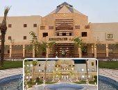 """""""مستثمرو جنوب سيناء"""" تشيد بالمشروعات الاستثمارية.. وتؤكد: تحقق رواجا سياحيا"""