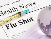لماذا يعتبر لقاح الأنفلونزا مهماً للوقاية من كورونا؟ يقلل تأثير كوفيد 19 على جهازك المناعى.. الإصابة بالمرضين معاً تضعف مناعتك.. تطعيم الأنفلونزا يقلل العبء على المستشفيات