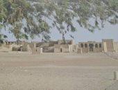 لو عايز تتفسح.. 6 مناطق أثرية وسياحية هامة فى المنيا لا تفوتك زيارتها