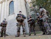 الشرطة الفرنسية تعتقل رجلين آخرين على خلفية هجوم نيس