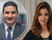 اليوم..مانشيت يناقش أكاذيب القنوات التحريضية حول المال السياسى بالمجتمع المصرى