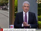 عضو المجلس المحلى لمدينة فرساى الفرنسية: الإسلام دين ليس له أى علاقة بالإرهاب