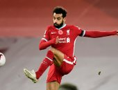 ليفربول ضد وست هام.. محمد صلاح يواصل سلسلة التهديف المثالية من ضربات الجزاء