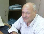 أخبار المحافظات اليوم.. مقتل موظف لمعاتبة جاره الطالب على تصوير فتيات