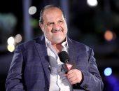 خالد الصاوى يكشف عن أهم 3 أفلام في مشواره
