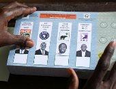 بدء التصويت في انتخابات برلمانية في ساحل العاج