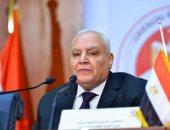 الهيئة الوطنية ترصد تزايد نسبة الإقبال على التصويت بإعادة انتخابات النواب