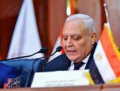 أخبار مصر.. فوز القائمة الوطنية و32 مرشحا والإعادة بين 220 بانتخابات النواب