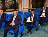 """""""سياحة النواب"""" توافق على إنشاء بوابة مصرية إلكترونية للعمرة"""
