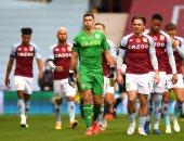 ساوثهامبتون يهزم أستون فيلا 4-3 فى الدوري الإنجليزي.. فيديو