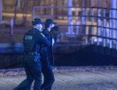 كندا تنفي انتماء منفذ هجوم كيبيك لأي جماعات إرهابية