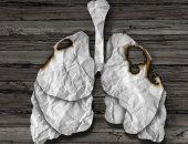 طرق الوقاية من سرطان الرئة.. إتباع نظام غذائى صحى وممارسة الرياضة