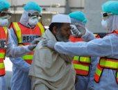 باكستان تفرض الحظر على التجمعات العامة لتفادى الموجة الثانية من جائحة كورونا