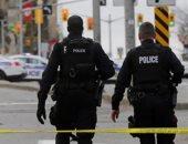 قتيلان و5 جرحى فى حادث طعن بمقاطعة كيبيك بكندا
