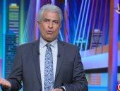 وائل الإبراشى: جائحة كورونا عطلت العالم ولم توقف المشروعات القومية بمصر