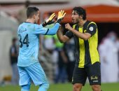 اتحاد جدة ينتظر فيفا لسداد 56 مليون ريال للصربى سلافان بيليتش
