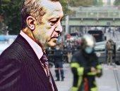 صحيفة إيطالية: أردوغان يستخدم الدين كسلاح.. وانضمامه للاتحاد الأوروبى مستحيل