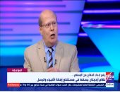 عبد الحليم قنديل: المسلمون خارج العالم العربي يفهمون الدين عبر وسطاء يجيدون العربية