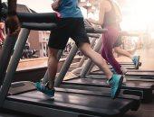 تعرف على 6 فوائد لممارسة التمارين الرياضية بانتظام