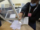 المجلس الدستورى الجزائرى يعتمد نتائج الاستفتاء على التعديلات الدستورية