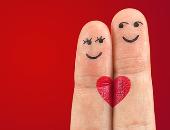 سألنا البنات فى عيد الحب إيه اللى لازم يتحب غير الرجالة؟ اعرف الإجابات