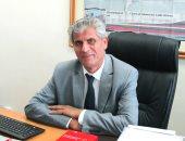 انتخاب السيد عزوز نائبا لرئيس لجنة لوائح الراديو بالاتحاد الدولى للاتصالات