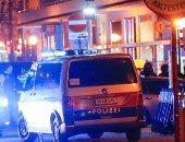 النمسا تأمر بإغلاق بعض المساجد بعد هجوم فيينا