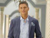 """""""فوربس"""" تحتفى بـ""""عمرو منسى"""" الشريك المؤسس لمهرجان الجونة"""