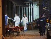 مرصد الإفتاء يدين الهجوم الإرهابى فى فيينا: دليل على تطور إمكانات الإرهابيين