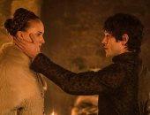 """بطل مسلسل """"Game of Thrones"""": اغتصابى لـ""""سانسا"""" كان أسوأ يوم فى حياتى"""