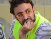 أبرز لقطة لتليفزيون اليوم السابع..أحمد يونس يكشف سر غرفة الرعب فى بيت العيلة