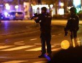 حكومة النمسا تتلقى طلبات التعويضات فى ضحايا هجوم فيينا الإرهابى