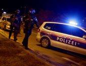 إيطاليا تدين هجوم فيينا الإرهابى: لا مجال للكراهية فى أوروبا