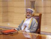سلطنة عمان تعلق دخول القادمين من 10 دول