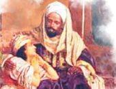 الشيوخ يأخذون كل شيء بجدية.. الحب في حياة الفقهاء