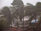 إعصار إيتا يجتاح أمريكا الوسطى.. انهيارات أرضية قاتلة وتحذيرات من أضرار كارثية(صور)