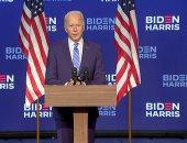 عضو الهيئة الاستشارية لترامب: الولايات لم تعلن فوز جو بايدن بالرئاسة حتى الآن