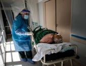 تركيا تسجل زيادة قياسية في وفيات كورونا والإجمالي يتجاوز 15 ألفا