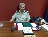 القبض على عنصر إجرامى بحوزته رشاش وكمية من مخدر البانجو فى الشرقية