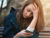 5 علامات أن مواقع التواصل الاجتماعى أثرت على صحتك النفسية