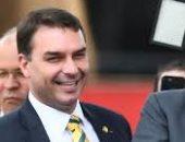 اتهامات لنجل الرئيس البرازيلى و16 شخصا بالفساد وغسيل الأموال