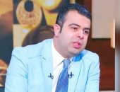 خبير إعلامى يشيد بالإعلام المصرى فى تفنيد أكاذيب وادعاءات قنوات الإخوان الإرهابية