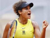 اتحاد التنس يعدد إنجازات الفراعنة ويؤكد: وضعنا خطة غير مسبوقة للاستمرار