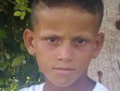 """والد طفل توفى صعقا بالكهرباء فى الشرقية يروى تفاصيل الحادث: """"وصلة أرضية السبب"""""""