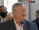 """رئيس بلدية فيلادلفيا ردا على إمكانية فوز بايدن بالرئاسة: """"نعم"""""""