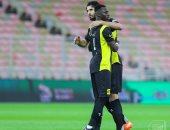 موعد مباراة الشباب ضد الاتحاد السعودى فى البطولة العربية والقناة الناقلة